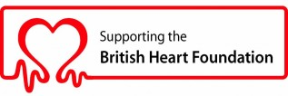 british-heart-foundation-1024x344