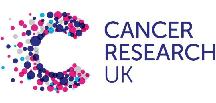 CR UK logo 2012