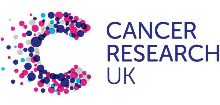 CR UK logo 2012