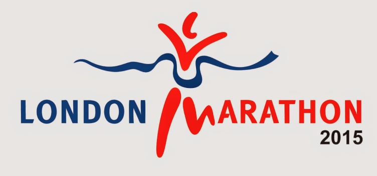 Logo-London-marathon-2015