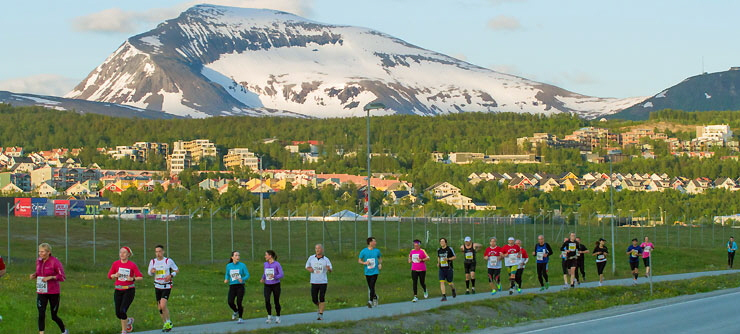 midnight-sun-maraton-tromso-norway-740