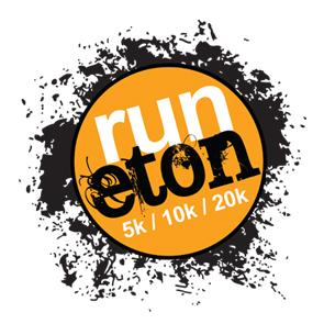 run_eton_logo