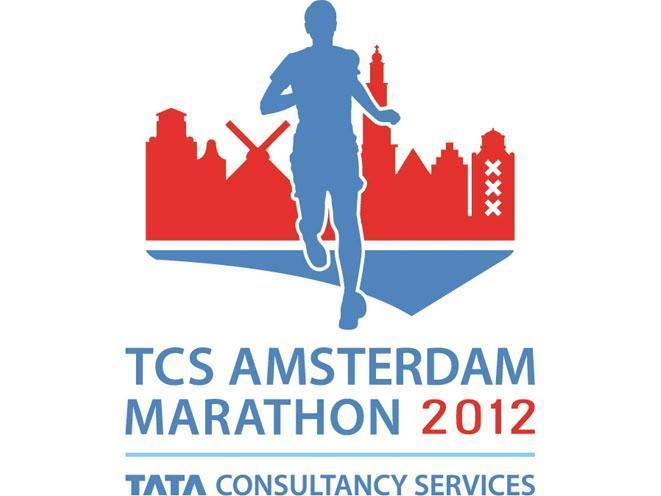 TCSAmsterdamMArathon