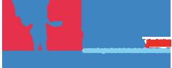 logo2015_v2