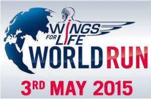 worldrun2015