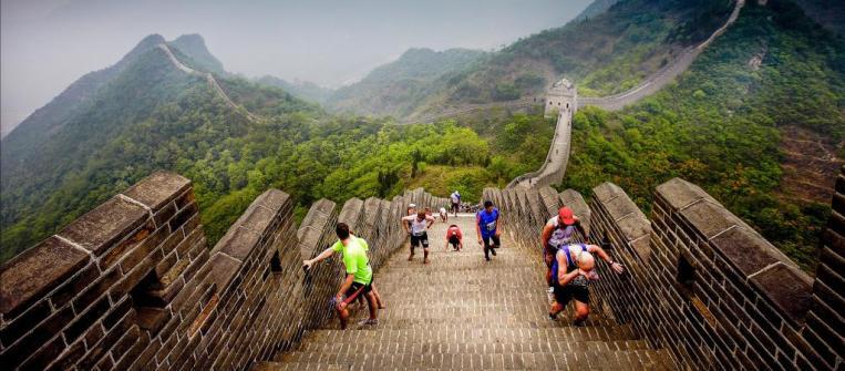 China_GreatWallMarathon2013_062