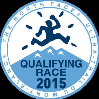 Qualifying Race