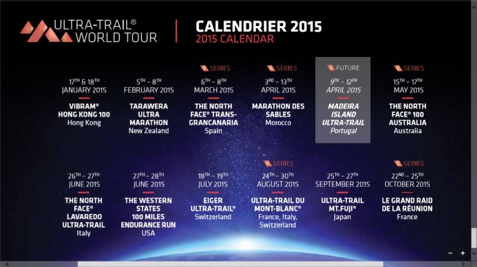 ultra-trail-world-tour-2015-calendar