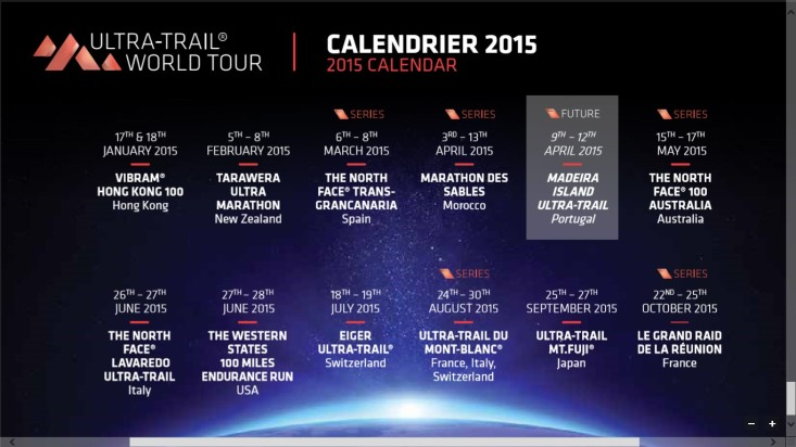 ultra-trail-world-tour-2015-calendar