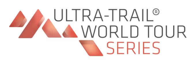 UTWT_logo_standard_series