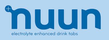 Nuun logo