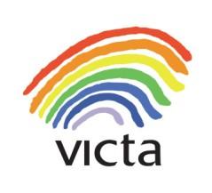 VICTA_logo-360x328