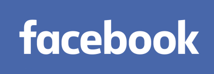 facebook_2015_logo_detail