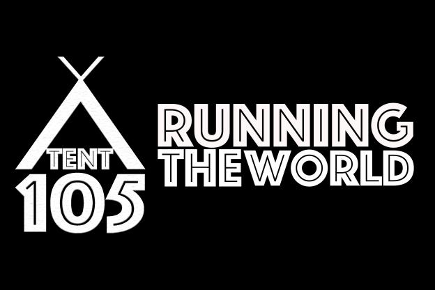 tent-105-running-the-world4